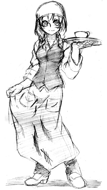 桜井センリの画像 p1_35